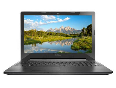 Lenovo G50-45 15.6 inch Laptop