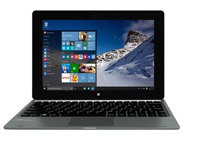 Micromax Canvas Laptab 11.6 inch touch-screen laptop