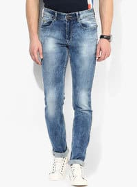7999898e8 Founded in 1987, Numero UNO is an Indian brand that has gained huge  popularity in the recent years. Initially a manufacturer of only men's denim,  ...