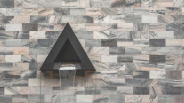 Tiles Companies in India