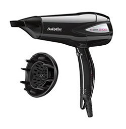 Top 10 Best Hair Dryer Brands With Price In India 2018
