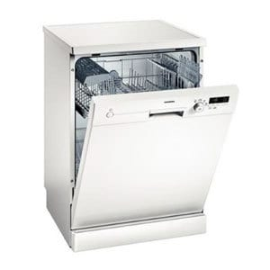 Carrier Midea Dishwasher