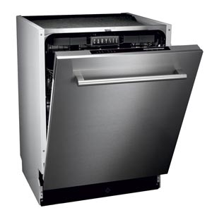 Carysil Dishwasher
