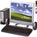 Desktop Computer Brands in India