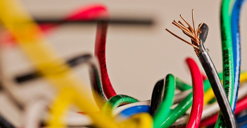Electrical Wires Brands in India