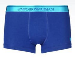 Emporio Armani Underwear for Men