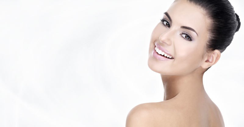 Facial Serums Brands in India