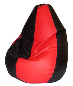 Top 12 Best Bean Bag Brands With Price In India 2018