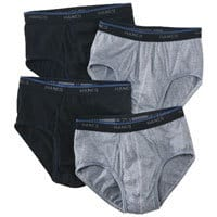 Hanes Underwear for Men