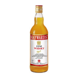 Haywards Fine Whiskey