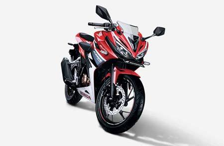 Top 10 Best 150cc 200cc Bikes India on Practical Vehicle