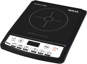 Inalsa Induction Cooktop