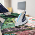 Steam Iron Brands in India