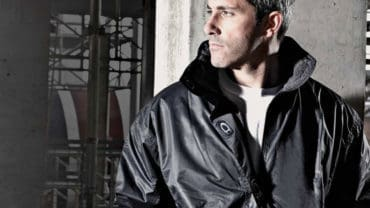 Jackets Brands in India