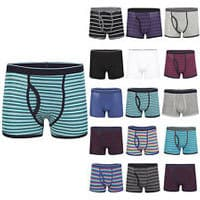 Mark and Spencer Underwear for Men