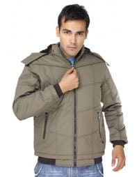 Top 10 Best Winter Jacket Brands In India 2018 Most Popular Scoophub