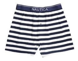 Nautica Underwear for Men