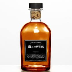 Old Tavern Whiskey
