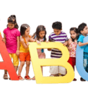 Play Schools in Delhi