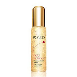Pond's Facial Serums