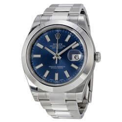 Rolex Men Watches