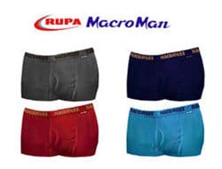 Rupa Underwear for Men