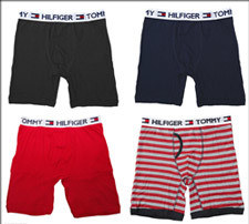 Tommy Hilfiger Underwear for Men