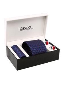 Tossido