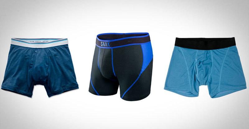 Underwear Brands For Mens