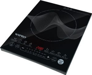 Wipro Induction Cooktop