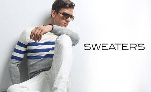 sweater for mens online india