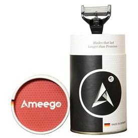 Ameego Shaving Razor