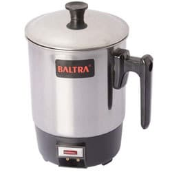 BHC-103 Electric Kettle