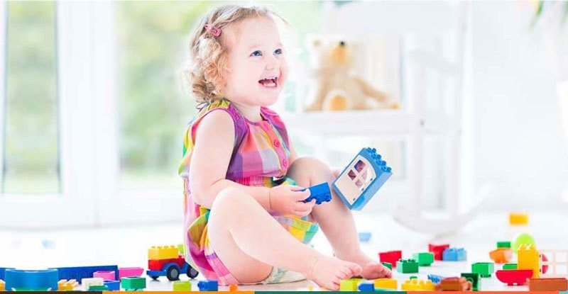 Top 10 Baby Toys : Top best baby toy brands in delhi india most