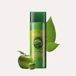 Biotique Herbal Shampoo