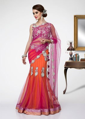 Bombay Selection Sarees