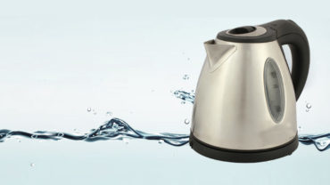 Electric Kettle Brands in India