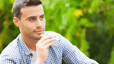 electronic cigarette brands in india