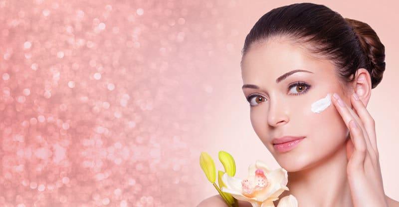 Face Bleaching Cream Brands in India