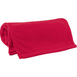 Elegant Comfort #1 Fleece Blanket
