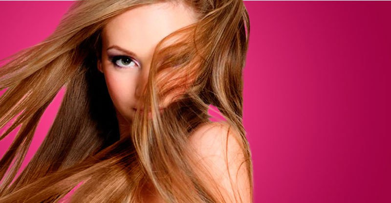 Hair Color Brands in India