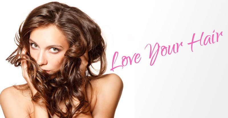 Hair Curler Brands in India
