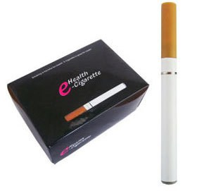 Electronic cigarette are they good