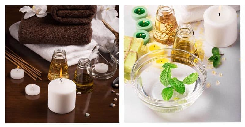 Herbal Shampoo Brands in India