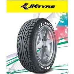 J K Tyres