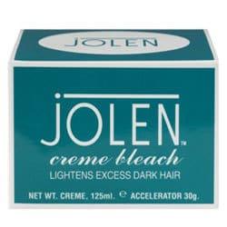 Jolen Face Bleaching Cream