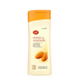 Joy Body Lotion