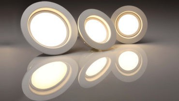 Led Bulb Brands in India