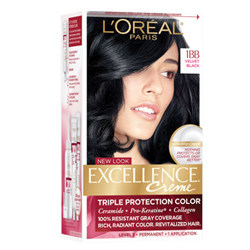 L'Oreal Paris Hair Color
