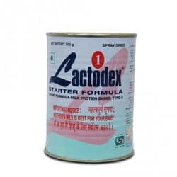 Lactodex